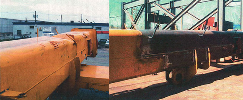 before-after-krupp800x330